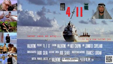 411Movie.com