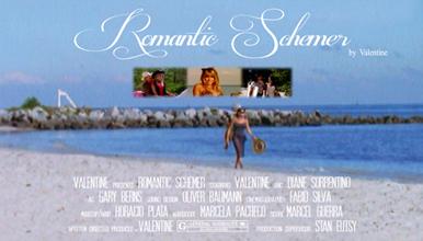 RomanticSchemer.com