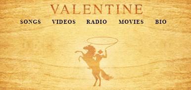 ValentineSongs.com