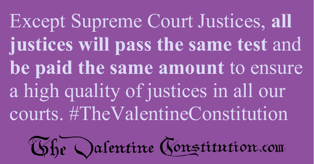 JUDICIARY BRANCH > COURTS > Advocate Justices