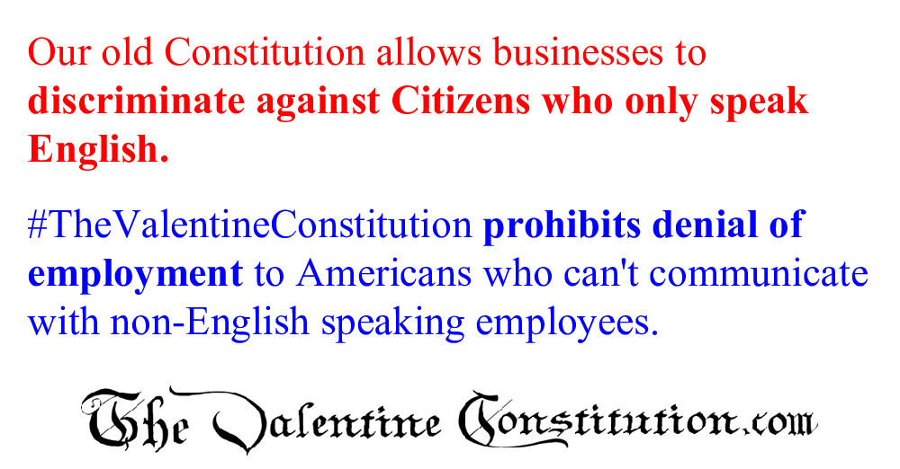 CONSTITUTIONS > COMPARE BOTH CONSTITUTIONS > American Culture