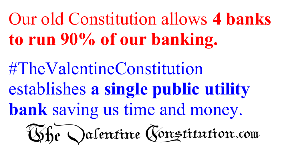 CONSTITUTIONS > COMPARE BOTH CONSTITUTIONS > Artificial Intelligence