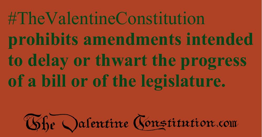 LEGISLATIVE BRANCH > LEGISLATURES > Bills