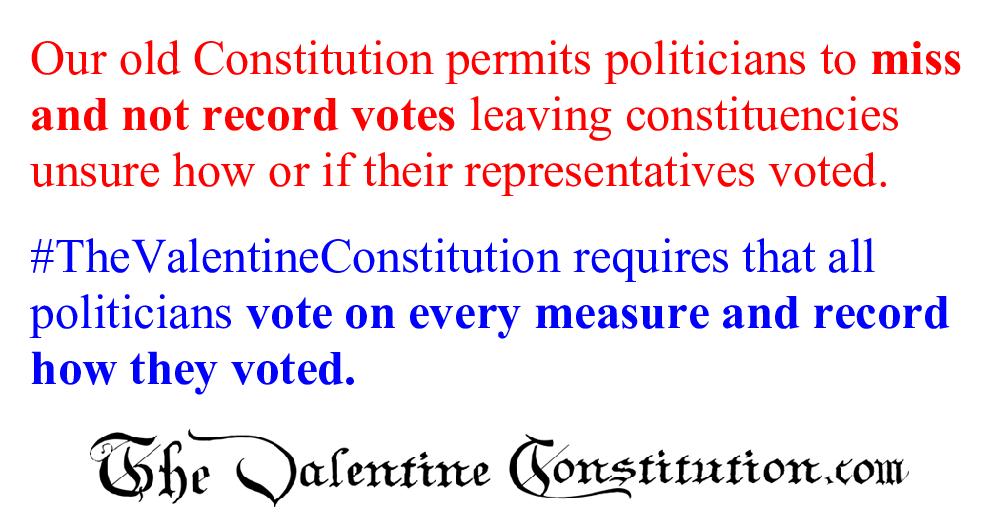 CONSTITUTIONS > COMPARE BOTH CONSTITUTIONS > Bills