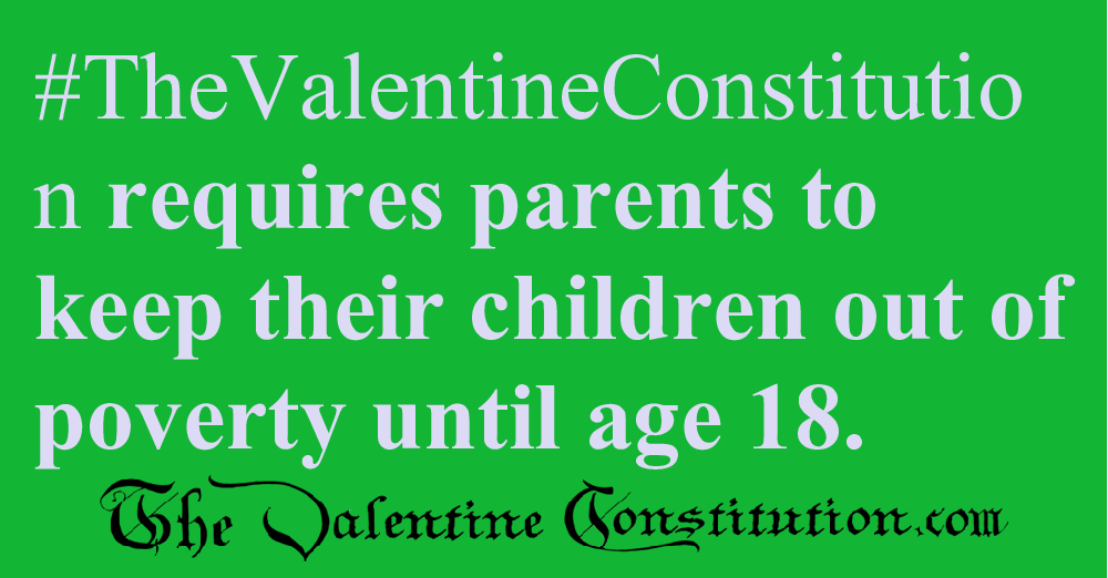 RIGHTS > CHILDRENS RIGHTS > Biological Parent Financial Responsibilities
