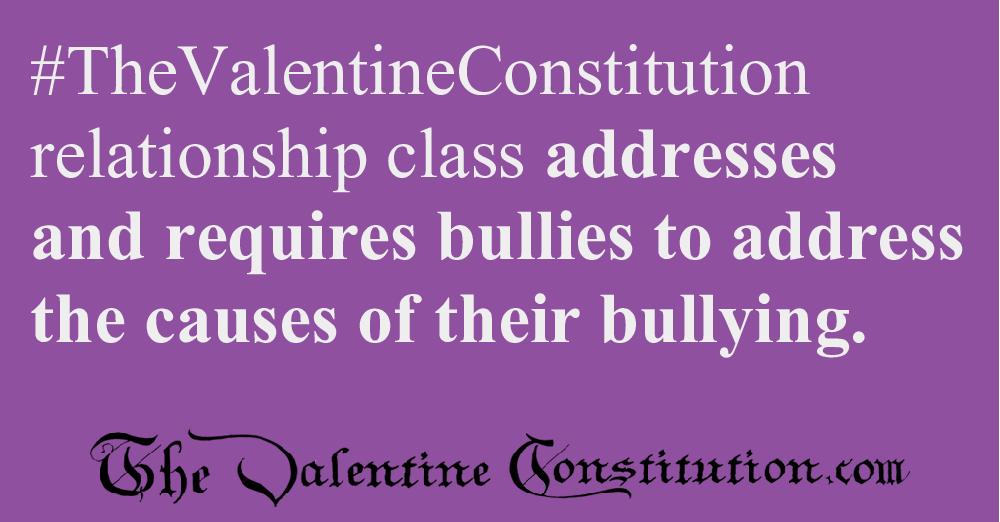 SCHOOLS > SOCIAL DEVELOPMENT > Bullying, Scorn and Mocking