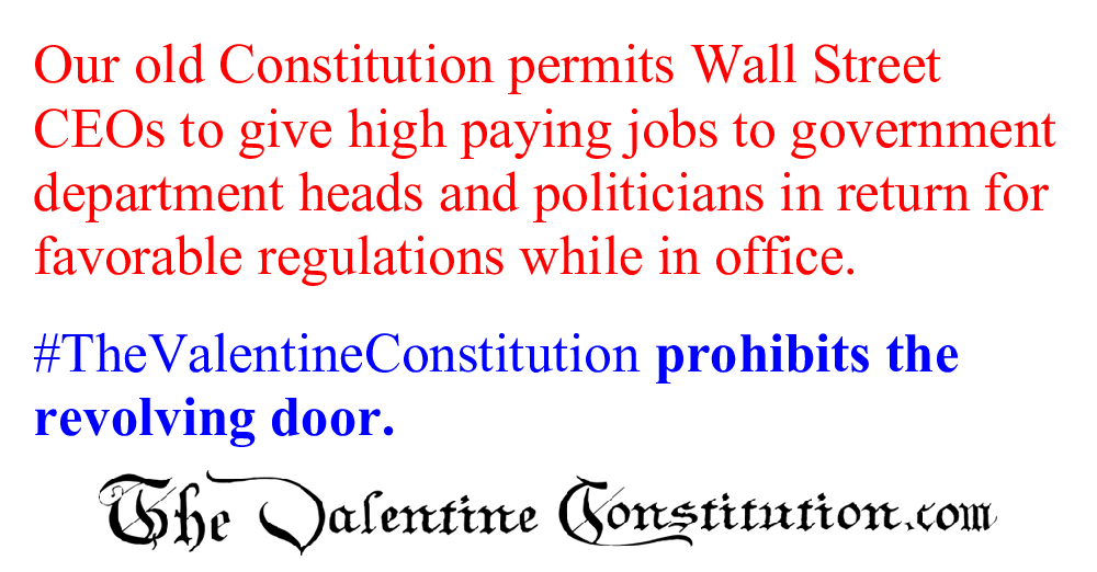 CONSTITUTIONS > COMPARE BOTH CONSTITUTIONS > Corruption, Lobbying and the Press