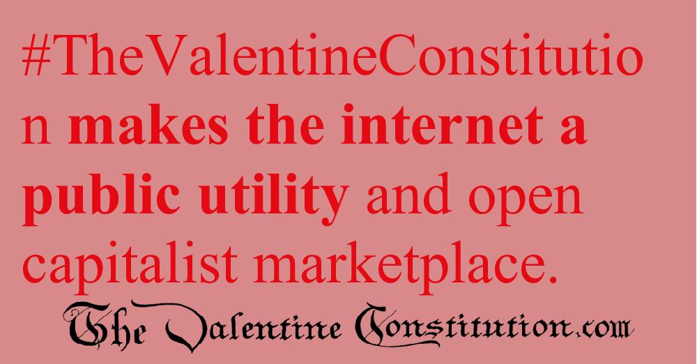 ECONOMY > INTERNET MARKETPLACE > Direct to Market Capitalism