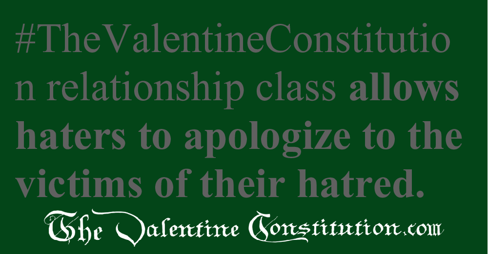 SCHOOLS > SOCIAL DEVELOPMENT > Hate Crimes