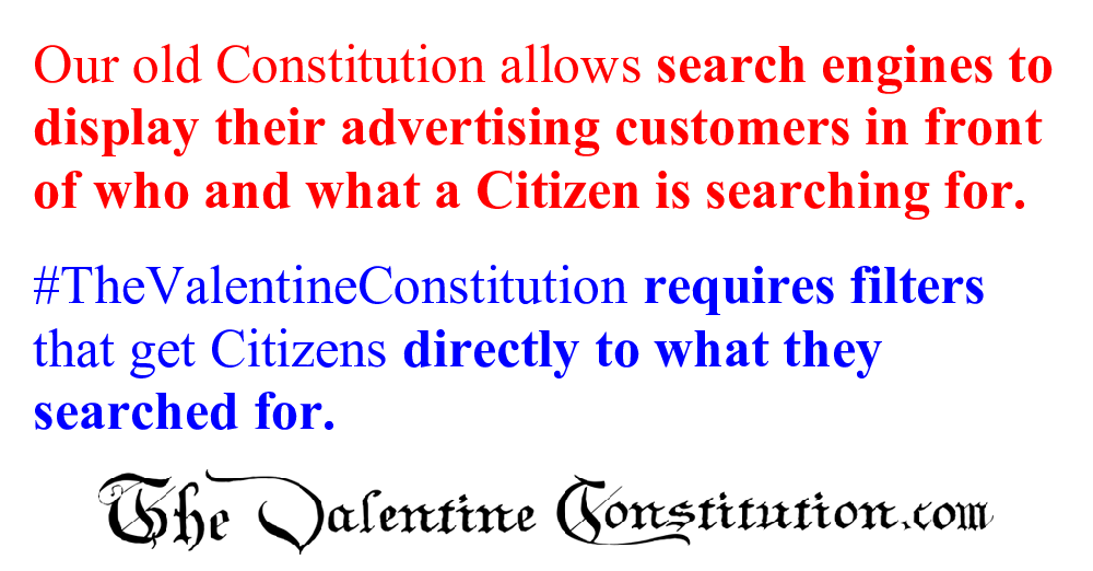 CONSTITUTIONS > COMPARE BOTH CONSTITUTIONS > Internet Marketplace