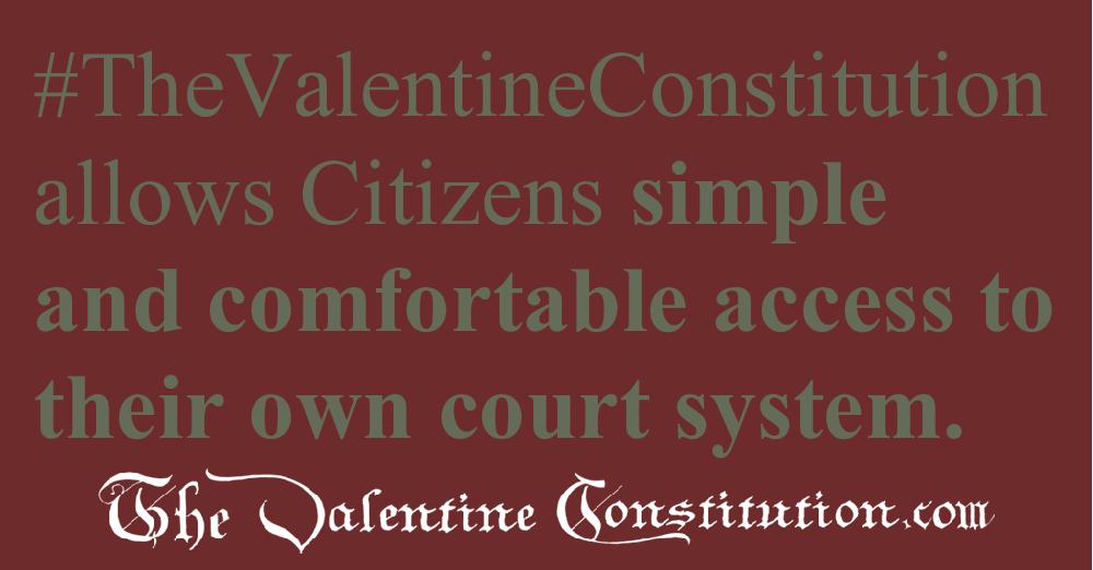 JUDICIARY BRANCH > COURTS > Jurisdiction