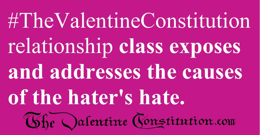 RIGHTS > LGBTs > LGBT Hate Crimes