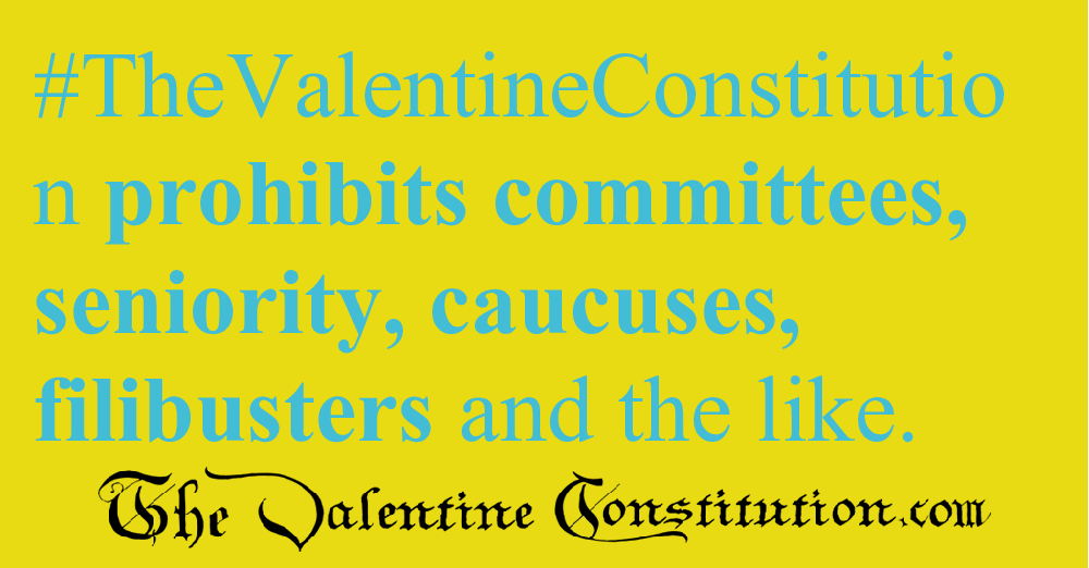 LEGISLATIVE BRANCH > LEGISLATURES > Legislative Rules