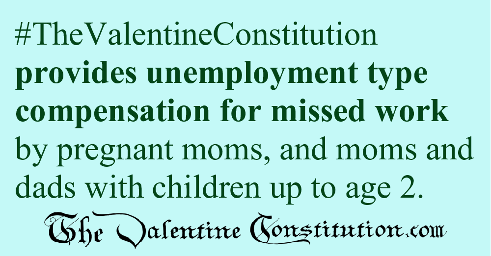 RIGHTS > CHILDRENS RIGHTS > Maternity and Paternity Leave
