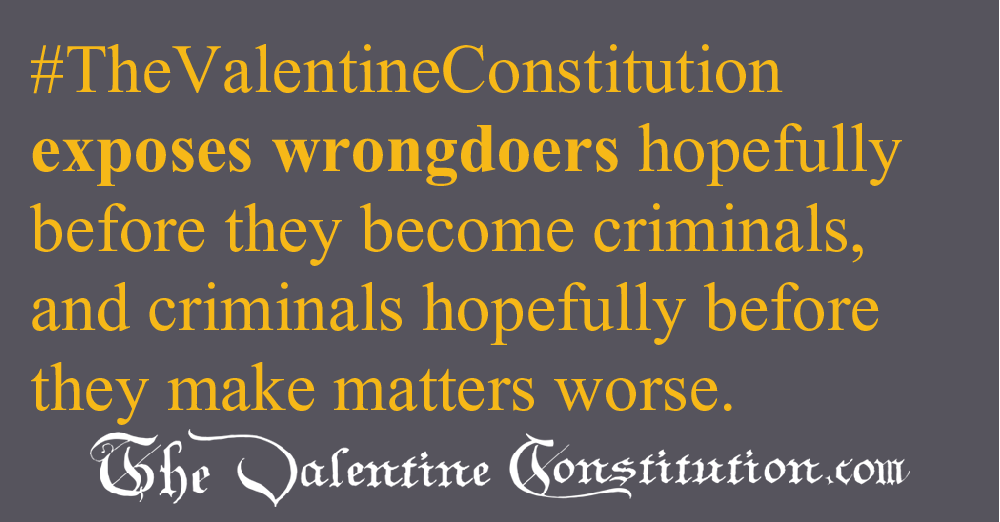RIGHTS > FOUNDATIONAL RIGHTS > Must Rat Law