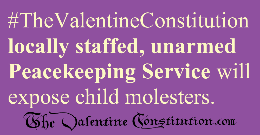 RIGHTS > CHILDRENS RIGHTS > No Child Abuse and Molestation