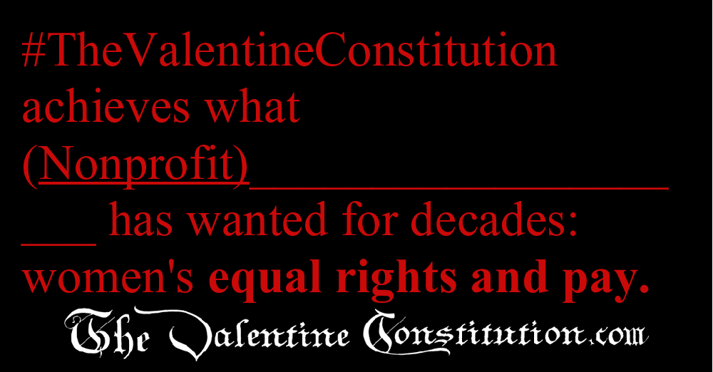 RIGHTS > WOMEN > Nonprofits Unite
