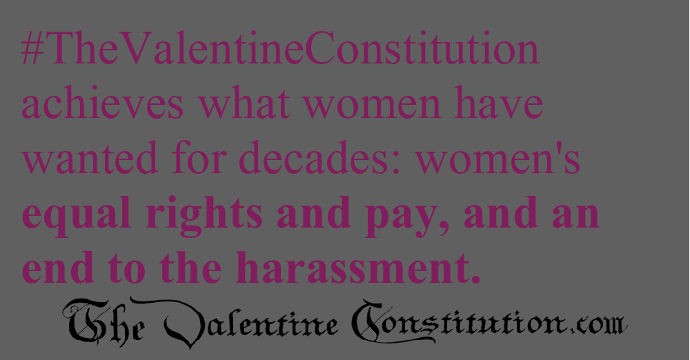 RIGHTS > WOMEN > Nonprofits Unite