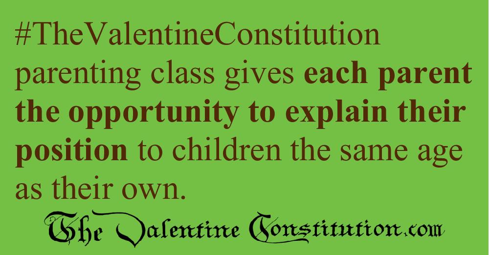 SCHOOLS > SOCIAL DEVELOPMENT > Parenting Class