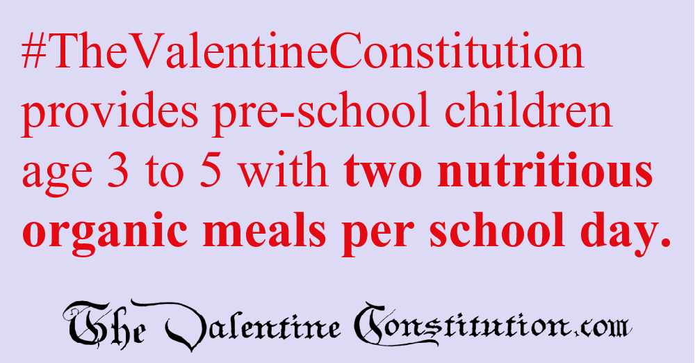 SCHOOLS > PREPARING our CHILDREN > Pre School