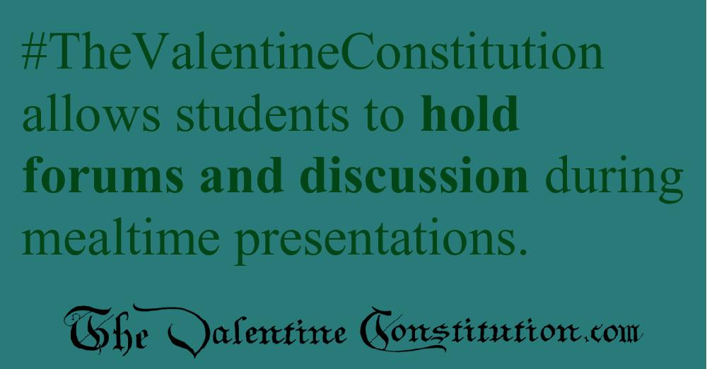 SCHOOLS > PREPARING our CHILDREN > Presentations