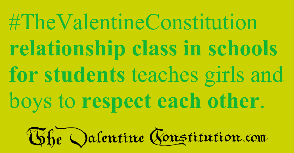 RIGHTS > MORALITY > Relationship Class Morality