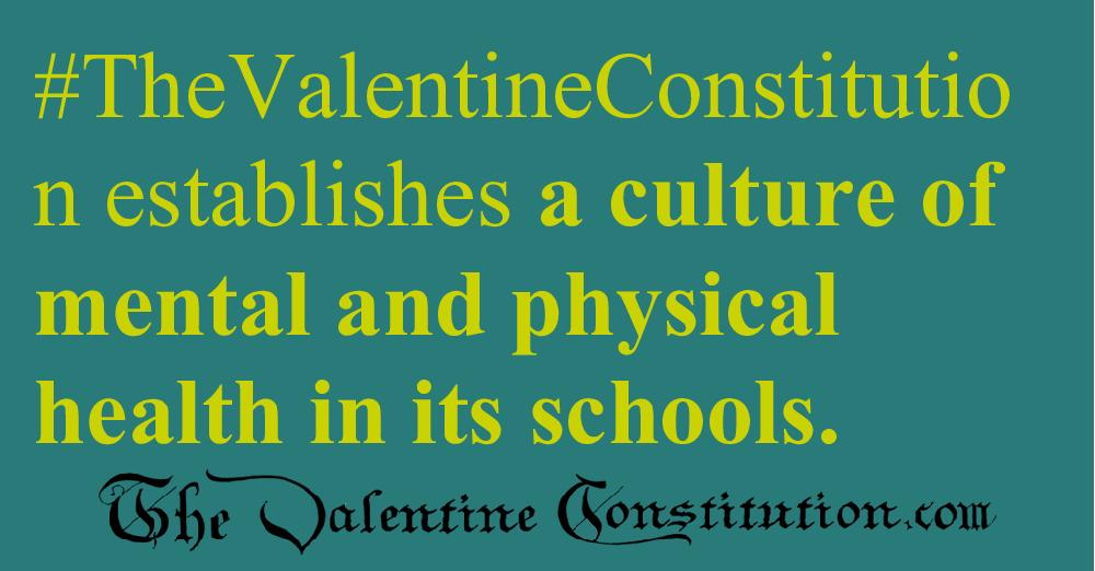 SCHOOLS > SOCIAL DEVELOPMENT > School Spree Killings