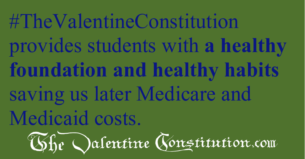 RIGHTS > HEALTH CARE > Student Health