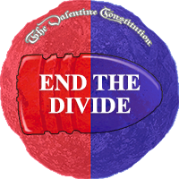 End the Divide