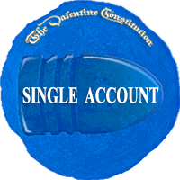 Single Account