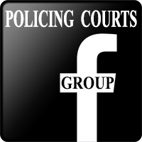Policing Courts