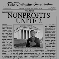 Nonprofits Unite 2
