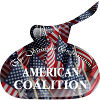 An Inclusive Coalition