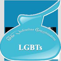 LGBTs