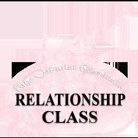 Relationship Class