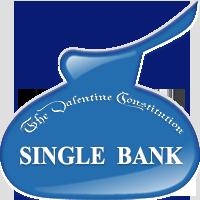 Single Bank