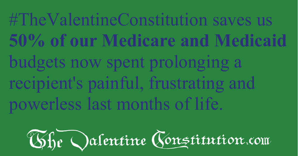 RIGHTS > HEALTH CARE > The Right to Die