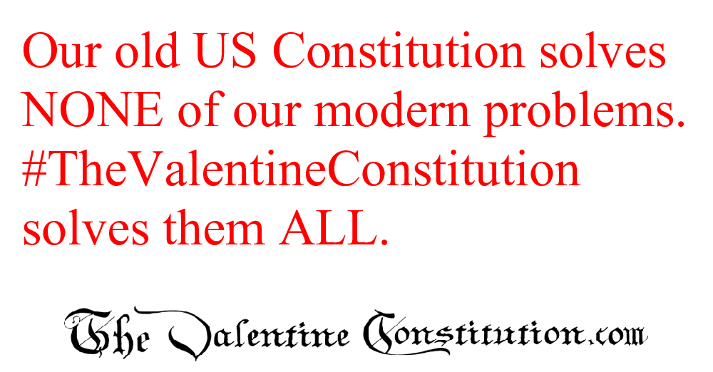CONSTITUTIONS > WHAT'S WRONG with our CONSTITUTION? > Water and Food