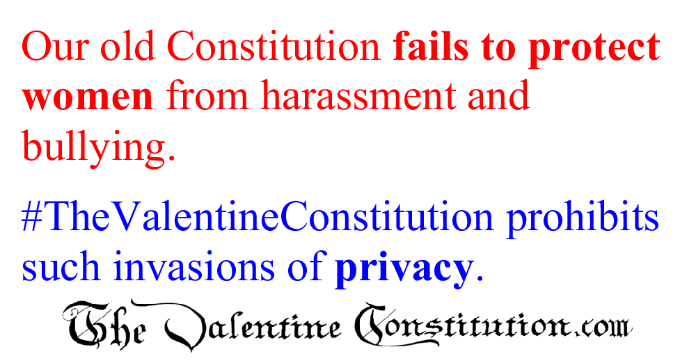 CONSTITUTIONS > COMPARE BOTH CONSTITUTIONS > Women and LGBT Equal Rights