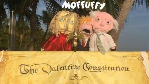 moffuffy